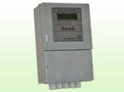 Регулятор температуры РТ-2010