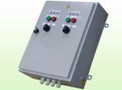 Шкаф пусказащитной аппаратуры и управления нагрузками ПЗА